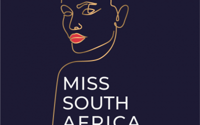 Miss SA 2020 Entrants