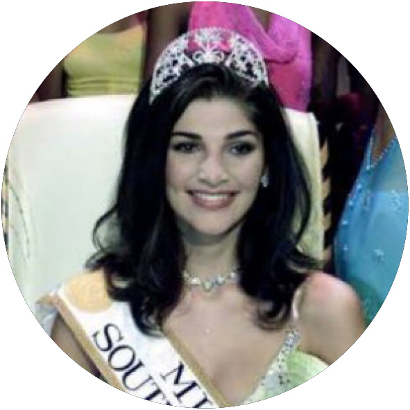 Vanessa Carreira (Coutroulis)