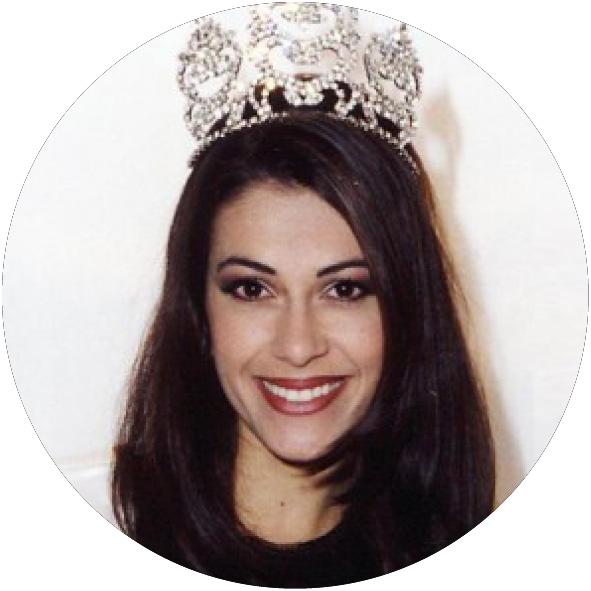 Sonia Raciti (Oshry)