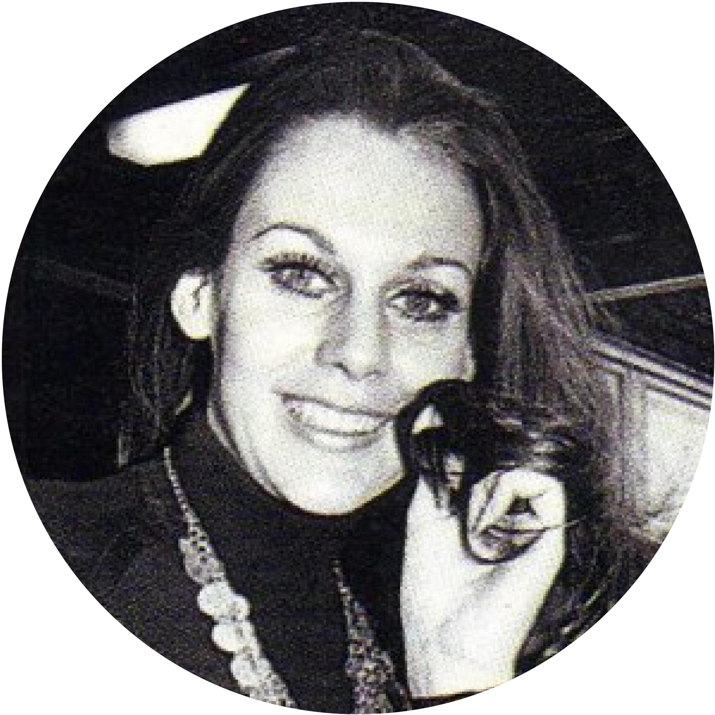 Linda Collett