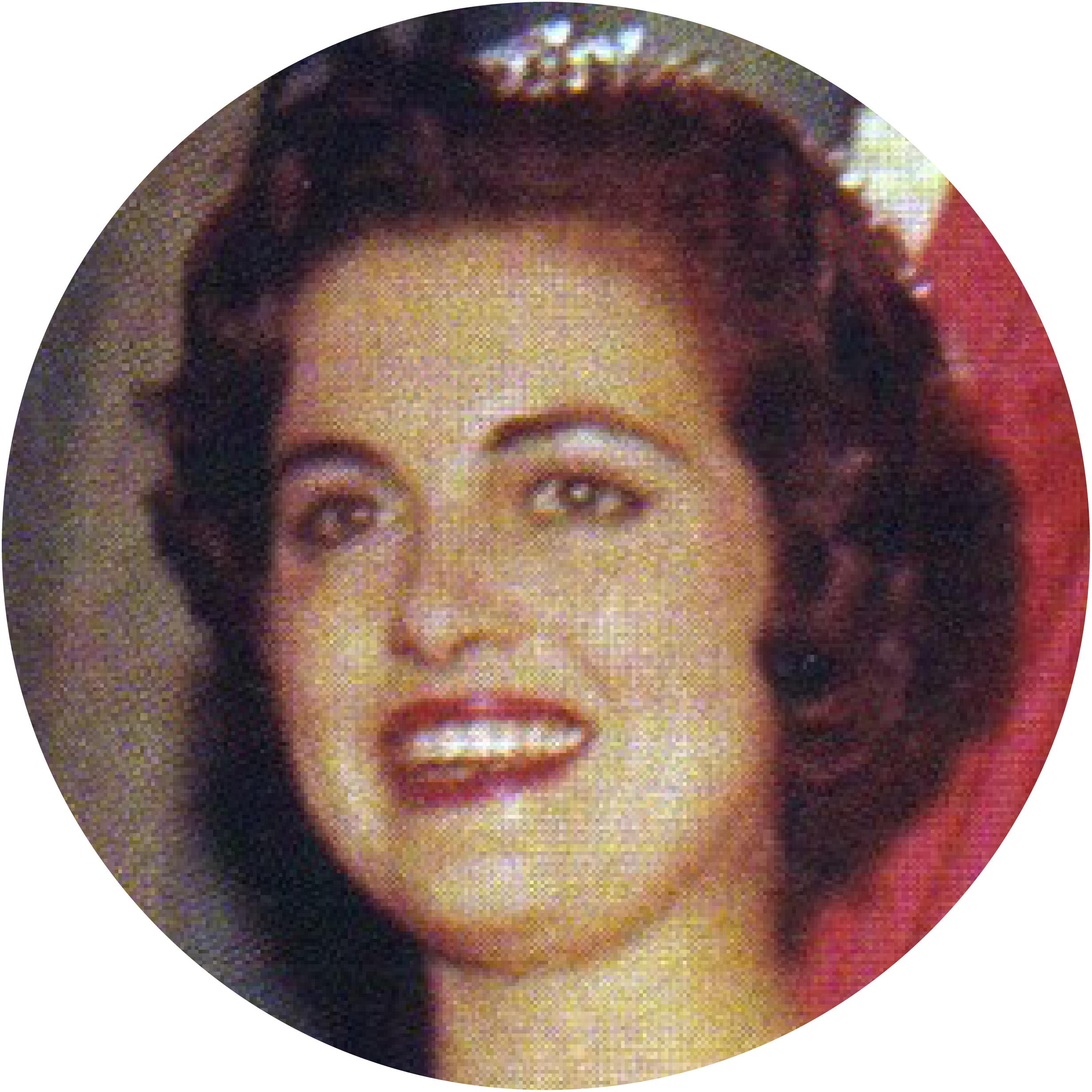 Denise Muir