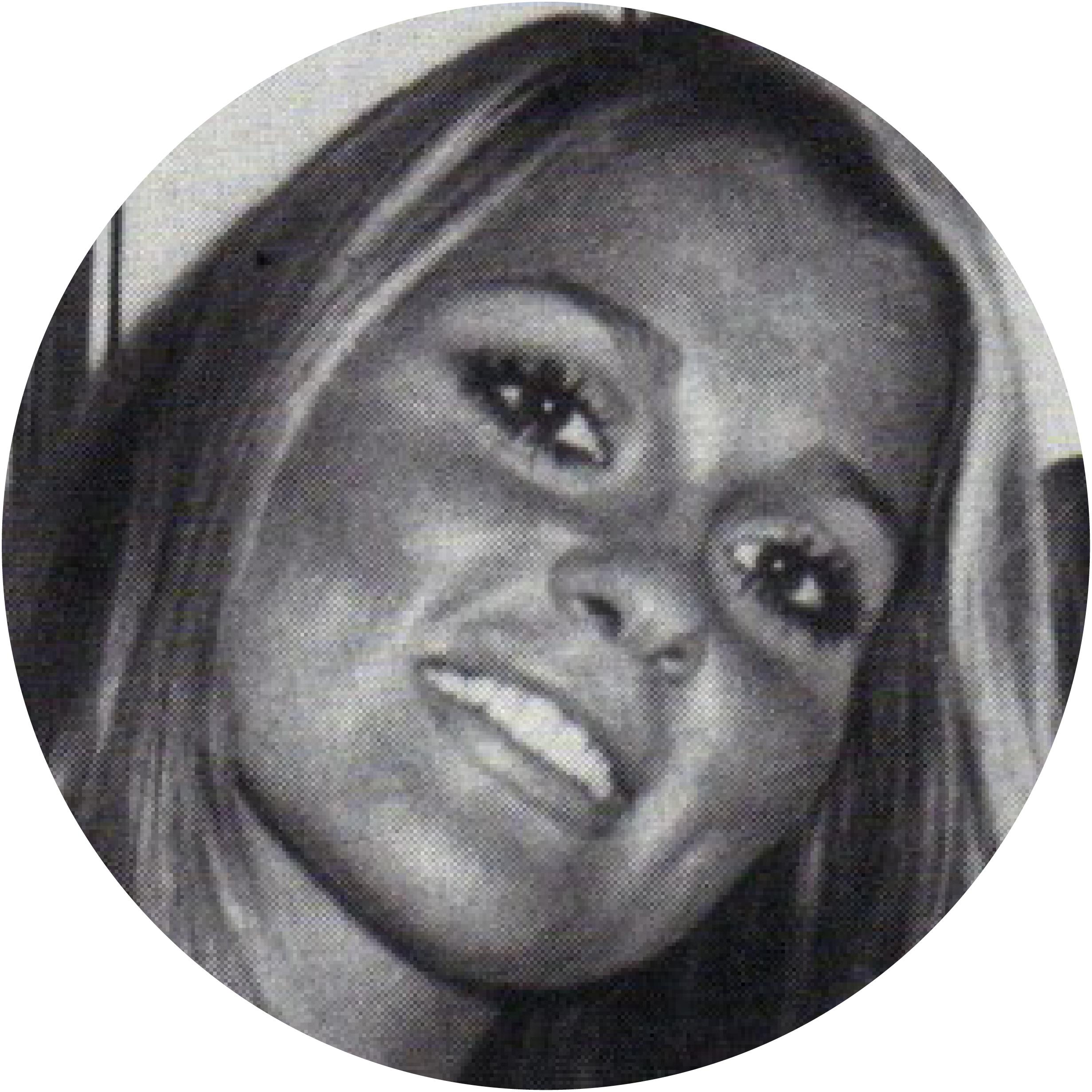 Jillian Jessup