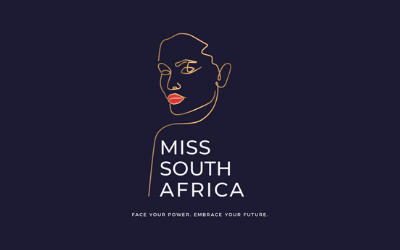 The Miss South Africa Organisation continues to push the boundaries in the pageant's eligibility requirements by being more inclusive and embracing all forms of beauty